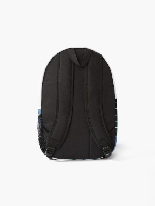 Redo Of Healer Backpack Setsuna Backpack 2 - Redo Of Healer Store