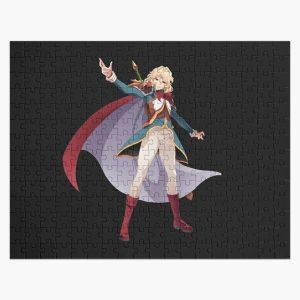 Kaifuku Jutsushi No Yarinaoshi : Redo Of Healer Anime Jigsaw Puzzleproduct Offical Redo of healer Merch