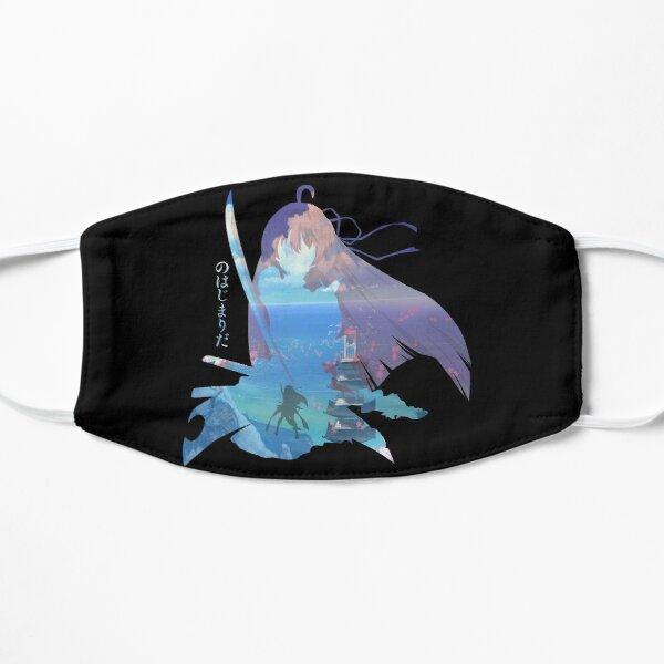 Eve Flat Maskproduct Offical Redo of healer Merch